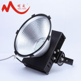 70W LED High Bay Residential Gas Station Flood Light