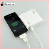 iPhone / iPad 用の 7800mAh 携帯電話用バッテリー充電器 / ポータブル充電器