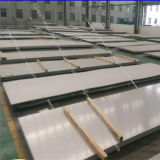 Blätter des Edelstahl-304L in der auf lagerformular-China-Fertigung