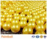 Kleurrijke Pin/Paintball Ballen /Oil Paintballs voor Verkoop