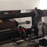 Prezzo usato nastro della macchina di taglio della bobina BOPP