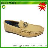 子供新しいデザイン靴(GS-LF75323)