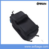Sac à bicyclette Top Tube Frame Cycling Pannier Bike Bag