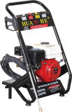 Industrielle Waschmaschine-Hochdruckunterlegscheibe (HHPW170)