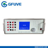 Тип калибратор струбцины высокого качества вольтамперомметра для электрической тарировки