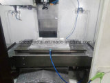 Parts importantes en aluminium de précision d'usine expérimentée, pièces de usinage de commande numérique par ordinateur