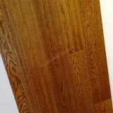 Настил древесины дуба/настил твёрдой древесины дуба/настил дуба