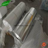 Cuisson de la catégorie comestible de papier d'aluminium de ménage faisant cuire le papier d'aluminium