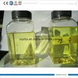 15ton出力される不用な給油の石油精製のプラント90%
