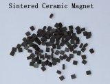 焼結させた亜鉄酸塩の磁石のCk158簡単なAgneticの特性