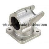 自動車部品(無くなったワックスの鋳造)のための精密ステンレス鋼の投資鋳造