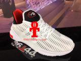 2017 Hommes Femmes Climacool Adv chaussures de course à pied Climacooladv faible respirant unisexe Sneakers Cheap Clima Cool OUTDOOR Chaussures de sport taille 36-44