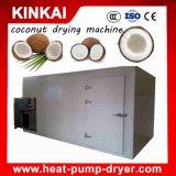 Dehydratatietoestel van het Voedsel van China het Industriële Commerciële/de Plantaardige Drogende Drogere Machine van het Fruit/de Plantaardige Drogere Leverancier van het Fruit