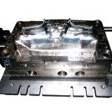 Авто консоли ЭБУ системы впрыска для автомобильной промышленности пресс-формы пластмассовых деталей (A0317029)