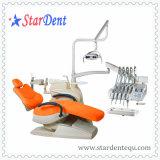 Chaise dentaire 208e de l'unité