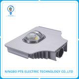 Indicatore luminoso di via solare di illuminazione stradale del ODM LED 60W IP67 LED