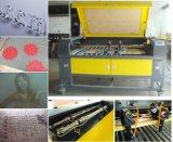 Горячий продавая автомат для резки лазера на 2015