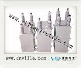 Hv Shunt Capacitor