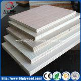 het Commerciële Triplex van de Kern van de Eucalyptus van 18mm met Uitstekende kwaliteit