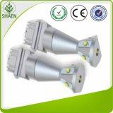 새로운 디자인 H13 30W Epistar LED 안개등