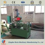 Interne Mischmaschine mit Cer-Bescheinigung