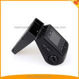 Mini appareil-photo caché de tableau de bord de FHD 1080P