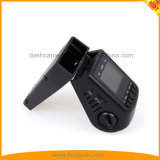 De mini Verborgen Camera van het Streepje FHD 1080P
