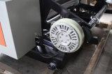Банкомат POS Rtfd-900 тепловой рулон бумаги и нарезки перемотку назад машины