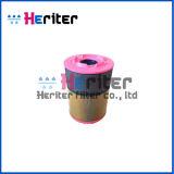 O compressor de ar parte 89288971 para o filtro de ar da margem de Ingersoll
