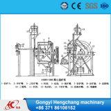 99 % de récupération de raffinage d'or or concentrateur centrifuge