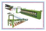 Fil de cuivre recuit et de l'étamage de la machine pour les fils et câbles