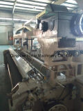 Machine de tissage de Haijia pour le manche de jet d'eau