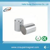 De krachtige Uiterst dunne Magneet van de Cilinder