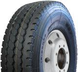 [315/80ر22.5] إطار العجلة [شنس] بدون أنبوبة [شبر] شعاعيّ نجمي شاحنة إطار العجلة [تبر] إطار العجلة