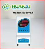 물리 치료 Euipment (HK-8076A)