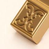 Мода металлические крепежные детали декоративные принадлежности подушки безопасности (JhJaZ9067-эль-RG)