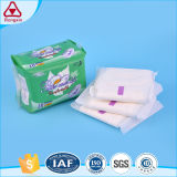 Coton Les serviettes hygiéniques jetables
