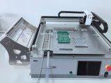 Conjunto elevado dos componentes das cabeças SMD da estabilidade 2 para a máquina do protótipo da máquina da picareta e do lugar
