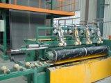 Torch APP membrana impermeável de betume modificado