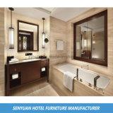 Современный стильный отель дизайн мебели (Си-BS53)