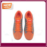 Espadrilles respirables de type de mode neuve de chaussures de course