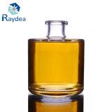 Korken-Spitzenglasflasche für Aroma