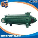 Tiefe Quellwasser-Pumpen-hohe anhebender Kopf-Bewässerung-Pumpe