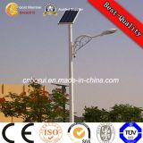 giardino Road Lighting Palo di 3-15m Solar Street