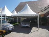 Stilvolles und Qualitäts-im Freienzelt, Gazebo-Zelt