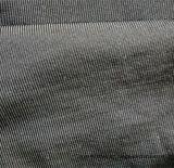 대나무 섬유 필라멘트 또는 탄력 있는 직물 또는 상한 직물 또는 탄력 있는 직물