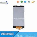 Handy LCD für Bildschirm des Fahrwerk-Magna-H500 LCD