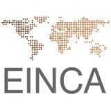 Certificação EMC MARCAÇÃO