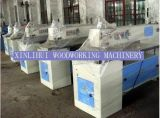 Contre-plaqué Placage Vertial Jointing Machine / Core Placage Plying Machines / Placage Glue Jointer