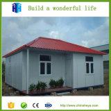 작은 조립식 집 중국제